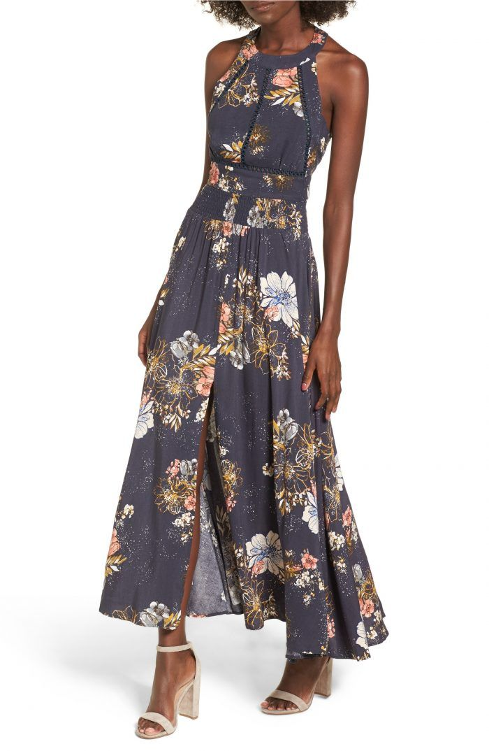 78c66673e5d6 What to Wear to a Summer Wedding - 2018 Summer Wedding Guest Dresses ...