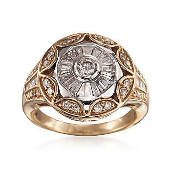 17 Best images about My fave Ross Simons jewelry on ... - photo #46