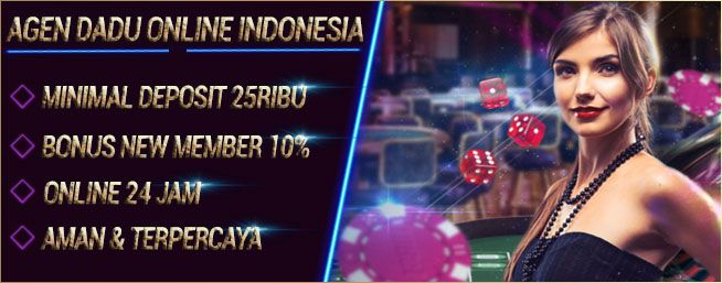 List Daftar Dadu Online Indonesia  http://queenbola99.org/list-daftar-dadu-online-indonesia/