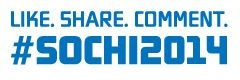 Sochi 2014 Olympics - Olympic Tickets, Sports & Schedule - Sochi 2014 Olympics