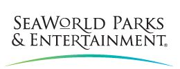 SeaWorld and/or Busch Gardens donation request - Contact info for each location to request tickets for fundraising purposes. Ultimate donation list : http://www.fundraiserhelp.com/fundraising-auction-donations-sources.htm