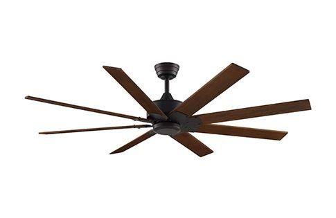 25 best ideas about fan blades on pinterest ceiling fan for Repurpose ceiling fan motor