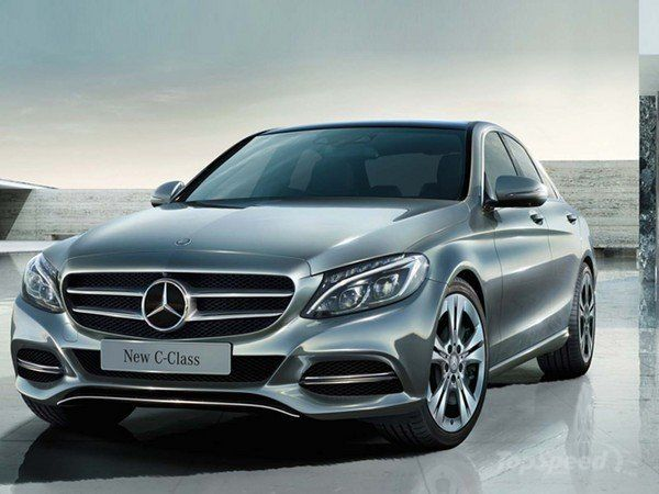 Mercedes Benz C220 CDI in India at Rs. 39.90 lacs | Available in #Delhi #Gurgaon #Noida #Ncr http://www.highlineautomotive.in/2015/02/12/mercedes-benz-2/offer-mercedes-benz-c220-cdi-in-india-at-rs-39-90-lacs-available-in-delhi-gurgaon-noida-ncr/