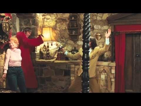 Kath & Kimderella Official Trailer (International Version)