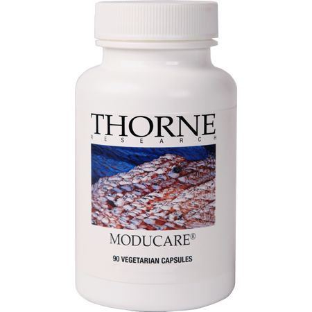 Moducare® | Thorne Research