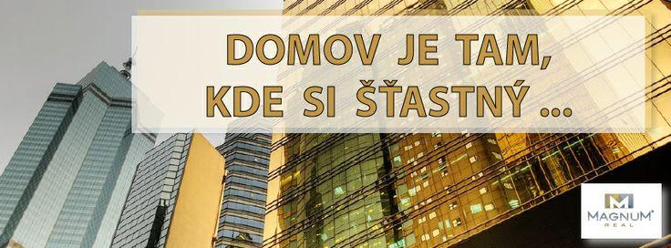 príklad - obrázok na facebook pre klienta :-)