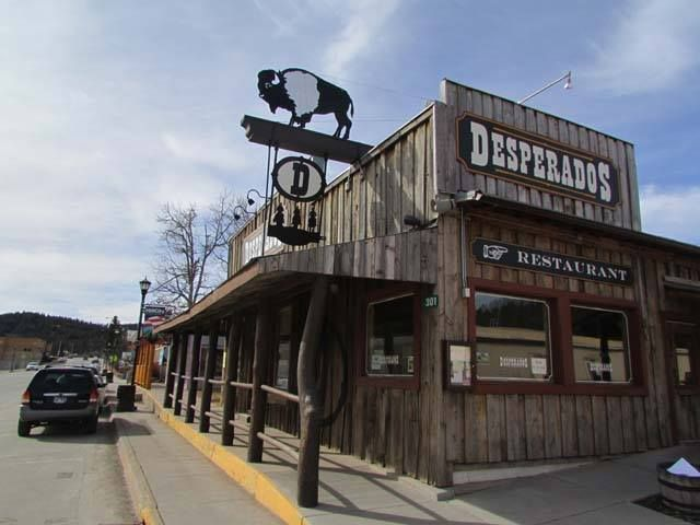 10 Restaurants in South Dakota That Are Hard To Get In But Totally Worth It - Once you're enjoying their delicious cuisine, the line was entirely worth it.