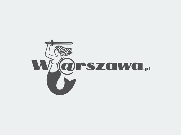 o Warszawie