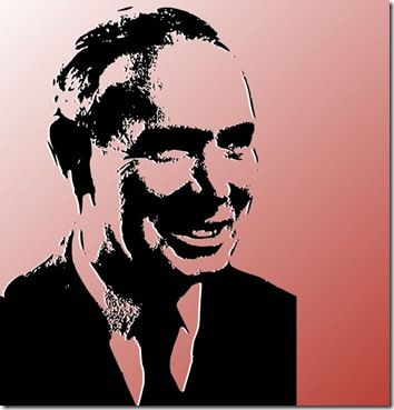 «Passam hoje 128 anos sobre a data de nascimento de Aquilino Ribeiro (Sernancelhe, Carregal, 13 de Setembro de 1885 — Lisboa, 27 de Maio de 1963), um dos grandes nomes da literatura portuguesa.»in Santa Nostalgia