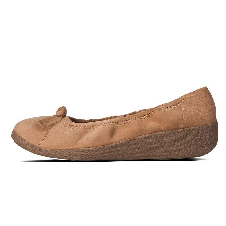 Acid Plaid - Zapatos de cordones para hombre marrón Marron - Brun ynmOpfkZS