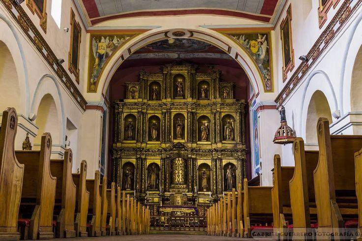 iglesia de La Candelaria #fotonaraton2016 #iglesias #iglesia #lacandelaria Gabriel Guerrero  #Fotógrafo #fotografía #fotografia #Bogotá #Colombia #bogota #photo #photografy #photographer #photographer WhatsApp 3012786395 http://twitter.com/DementePhoto http://ift.tt/1JYW7pw @igersbogota @igerscolombia@ig_bogota_  @ig_colombia @colombia_greatshots #colombia_greatshots #igersbogota#ig_bogota_#igerscolombia #ig_colombia @soyfandebogota@loves_bogota@yoamobogota @bogotart @bogotastreetphoto…