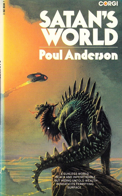 Book Cover Fantasy World ~ Best sci fi images on pinterest book covers cover
