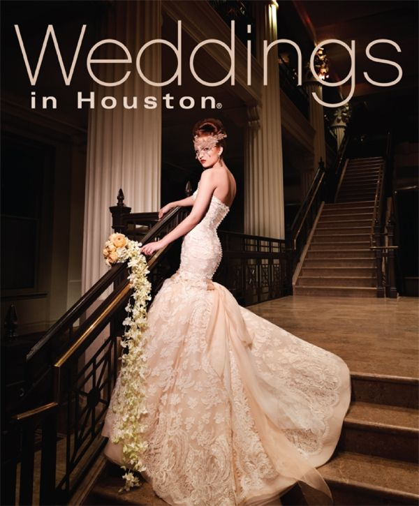 Louisville Wedding Venues: 42 Best Louisville Kentucky Wedding Venues Images On