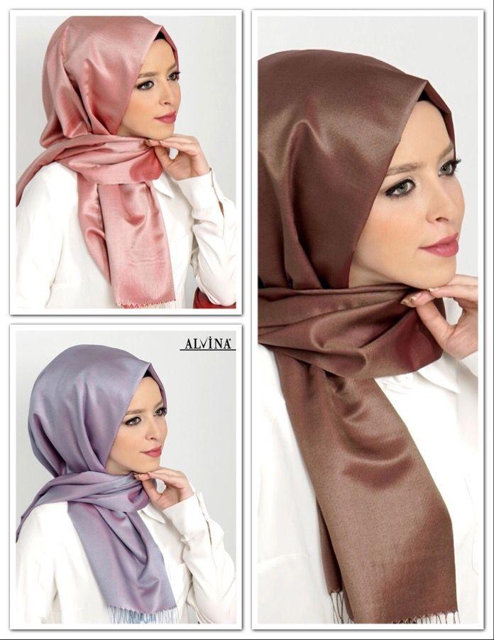 69009-1 Alvina İpek Şal 89.90 ₺, www.alvinaonline.com'da. #alvina #alvinamoda #alvinafashion #alvinaforever #hijab #hijabstyle #hijabfashion #tesettür #fashion #stylish #newcollection #ipekşal #yenisezon