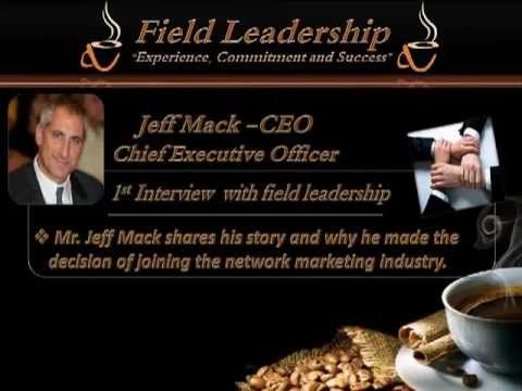 Vidacup International CEO Exposed. 1st Interview with the CEO #coffee is a strong base for #networkmarketing and #MLM businesses due to demand factor. Add #nutrition to boost the #immunesystem and you've got a winner..