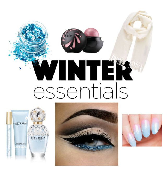 """""""is winter"""" by anastasia-sutawijaya on Polyvore featuring beauty, In Your Dreams, Marc Jacobs and Vivienne Westwood"""