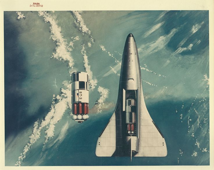 534 best Spaceplanes images on Pinterest   Space shuttle ...