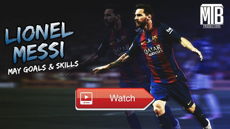 Lionel Messi Rae Sremmurd Black Beatles Best Goals Skills May 17 HD 1i  Lionel Messi Rae Sremmurd Black Beatles Goals Skills May 17 HD 1i Subscribe Facebook