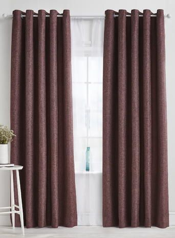 Curtains sale now on with up to 70% off! Huge discounts from the biggest online sales & clearance outlet.