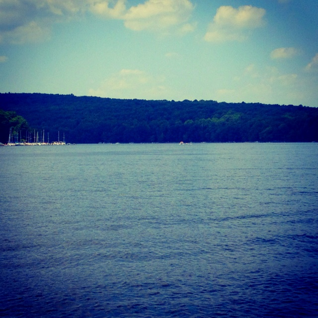 1000 images about the poconos on pinterest breaking for Lake wallenpaupack fishing