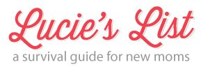 Great site covering tons of aspects of pregnancy, pre and postpartum. Very useful info for first time moms.
