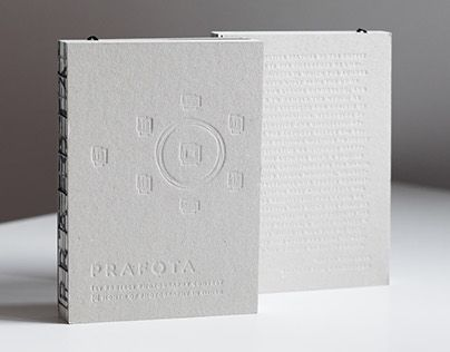 PRAFOTA Book 2015