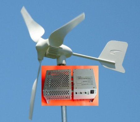 32 Best Images About Direct Drive Wind Turbines On Pinterest