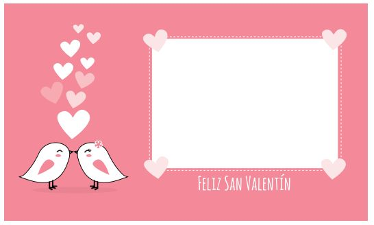 valentine's day party las vegas