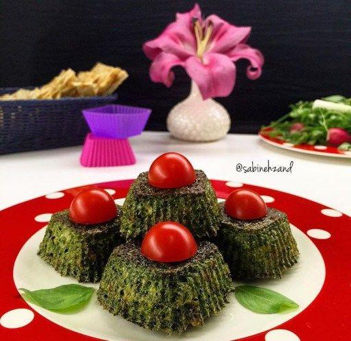 9 best zamin iranian food images on pinterest iran food kuku sabzi lets talk about the persian cuisine forumfinder Choice Image
