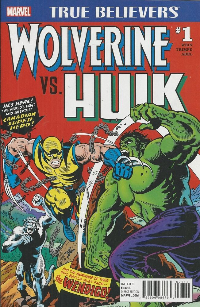 Mejores 51 imágenes de Wolverine en Pinterest