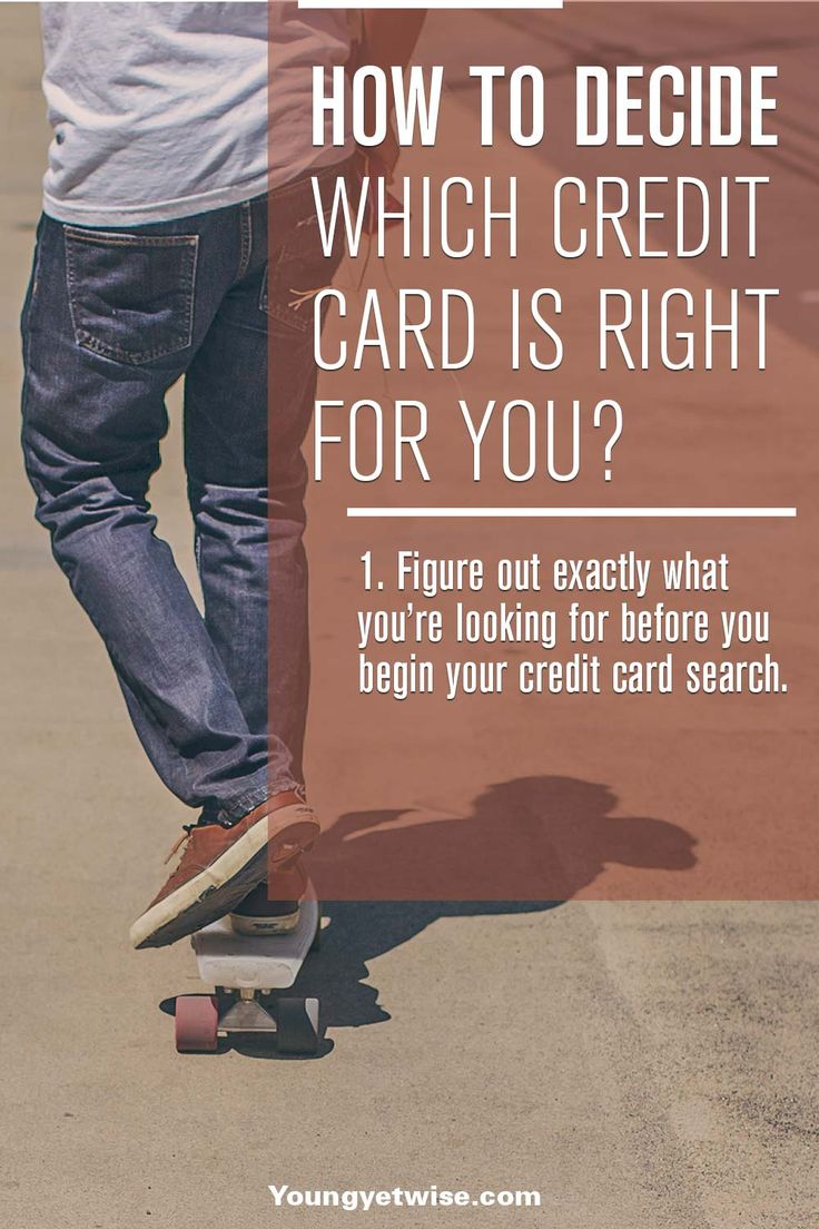 credit cards good in europe
