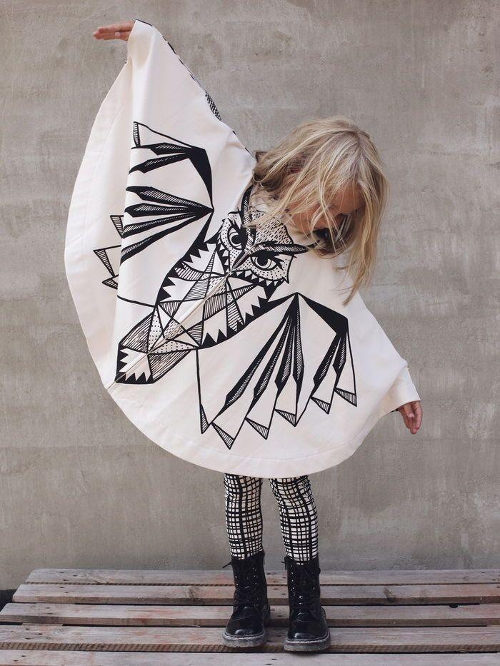 Girl #fashion