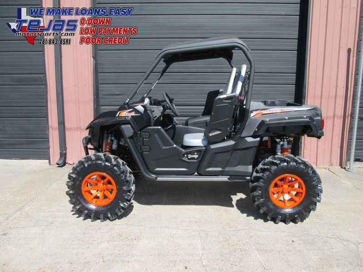 New 2016 Yamaha Wolverine R-Spec EPS SE ATVs For Sale in Texas. 2016 Yamaha Wolverine R-Spec EPS SE, The Tejas Buggy Shop has done it again. We started with the 2016 Yamaha Wolverice R Spec EPS SE and added a 2 inch lift some custome candy tangerene no limit wheels and some 30 inch outback max tires. This machine really stands out and up. Give us a call at 281-426-8591 2016 Yamaha Wolverine R-Spec EPS SE THE ULTIMATE RECREATIONAL SXS The new Wolverine Special Edition boasts a bevy of added…