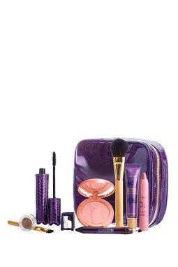$49 Tarte Cosmetics is 50-75%off!!.. Full SET!!! SALE!!   www.hautelook.com/short/3BwjC