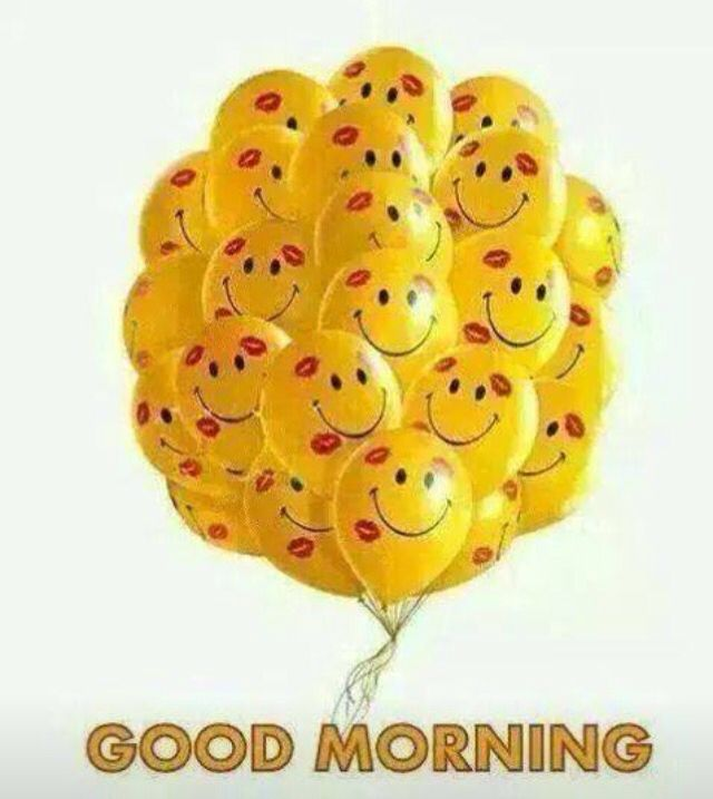 Good morning nik. Pray your day will full of smile and happiness :)