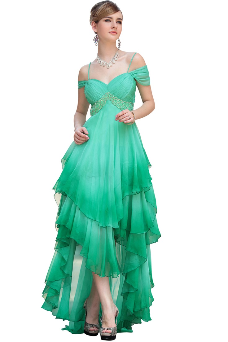 21 best The Perfect Prom dresses images on Pinterest | Prom dresses ...