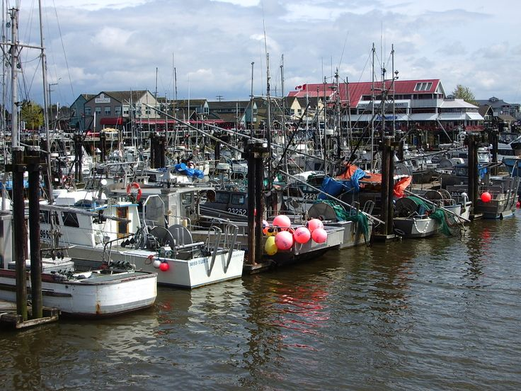 33 Best Images About Fishing Villages On Pinterest The