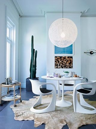 Interior Design Blogs|Mpression On Bloglovin