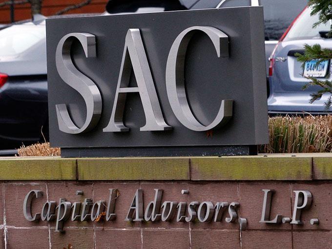 fire sac capital agreed - 680×510