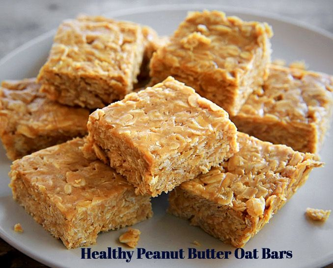 #health #fitness #peanutbutter #oatmeal #nutrition #weightloss #blog #nutritionblog #healthymommy #healthymom #health #healthyrecipes #peanutbutterecipes #oatmealrecipes