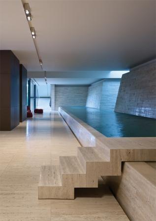 Jolson Architecture Interiors