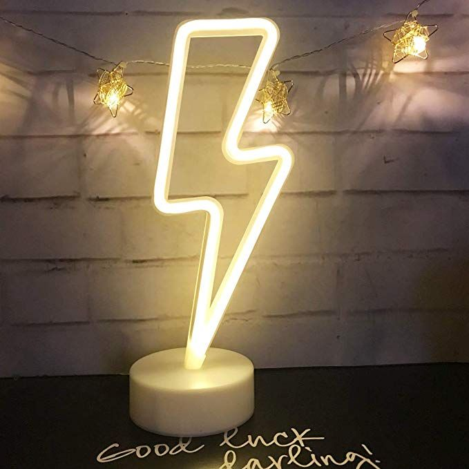 Warm White Home Neon Light,LED Home Shaped Neon Word Sign Neon Letters Light Art Decorative Lights,Marquee signs//Wall Decor for Christmas,Birthday party,Kids Room,Living Room,Wedding Party Supplies