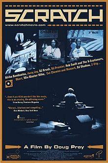 Scratch / HU DVD 473 / http://catalog.wrlc.org/cgi-bin/Pwebrecon.cgi?BBID=4071533