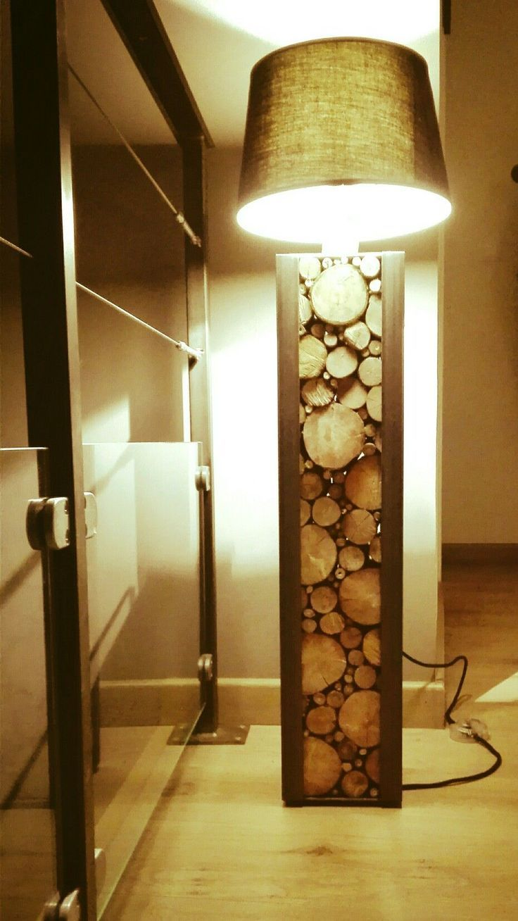 Stunning Ideas: Rustic Texture Powder Rooms rustic…