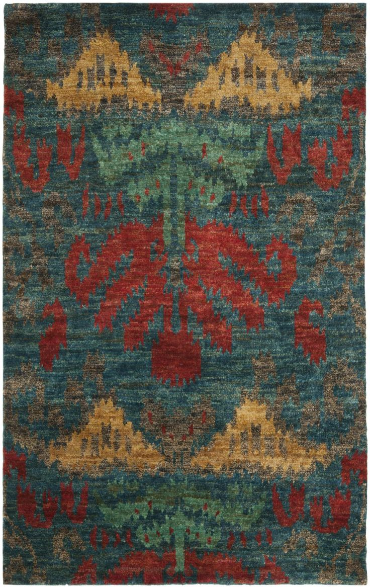 best images about rugs (runners) on pinterest  carpets runners  - bohemian area rugs  safaviehcom