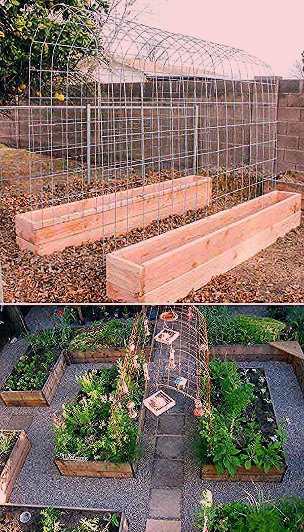 10 Truthful Hacks Best Garden Layout Garden Layout Sketch Best Garden Layout Backyard Garden Wal In 2020 Garden Layout Vegetable Garden Design Layout Vegetable Garden
