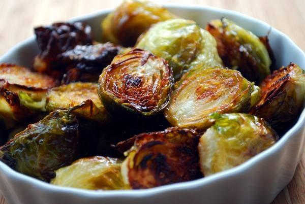 ... Maple Brussels, Maple Roasted, Maple Syrup Brussel Sprouts, Maple