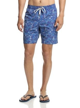 49% OFF Onia Men's Charles 7