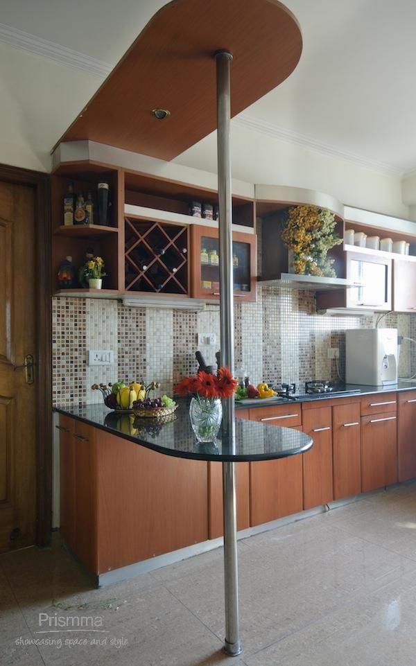 design of open kitchen.  kitchen design cabinets island countertops accessories modular handles 2351 best Kitchen Design Ideas images on Pinterest