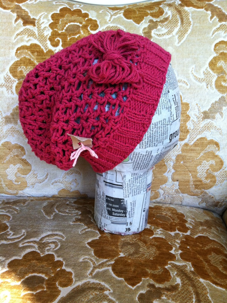 The 21 best images about Cotton Crochet on Pinterest ...